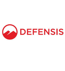 Defensis