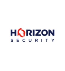Horizon Security