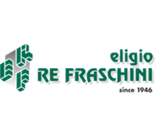 Eligio Re Fraschini