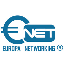 Europa Networking