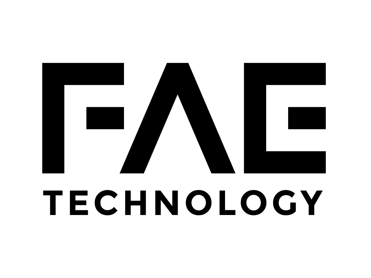 FAE Technology