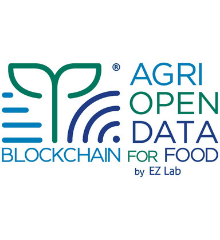 Agri Open Data