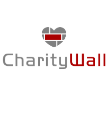 CharityWall