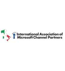 Italian Association of Microsoft Channel Partners