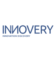 Innovery