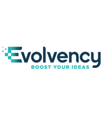 Evolvency