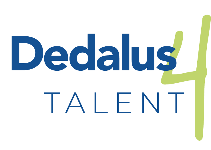 Dedalus4Talent